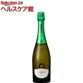 チンザノ ピノ シャルドネ(750mL)