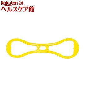 Namala ツインリングチューブ ミディアム NA5183(1コ入)