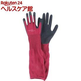 セフティ-3 着け心地にこだわった手袋 ロング REL-S(1コ入)【セフティー3】