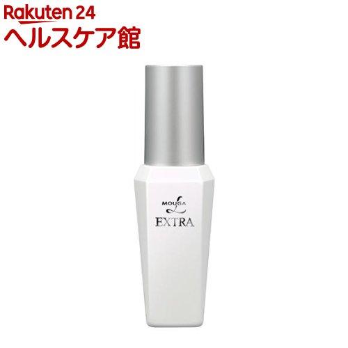 薬用 モウガ エル(L) エクストラ(60mL)【モウガ】