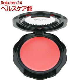 ヴィセ リシェ リップ&チーククリーム N PK-8 アプリコットピンク(5.5g)【VISEE(ヴィセ)】