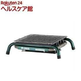 LOGOS(ロゴス) エコセラ・テーブルチューブラル S(1台)【ロゴス(LOGOS)】