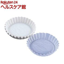 タルトレット敷紙 小 319(50枚入)