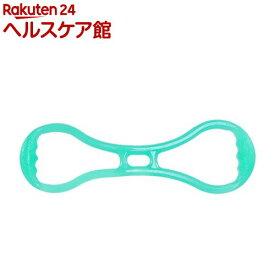Namala ツインリングチューブ ハード NA5190(1コ入)