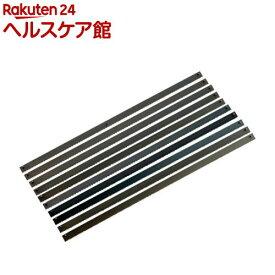 Y-SK11 糸のこ用 替刃 軽金属用(10枚入)【Y-SK11】