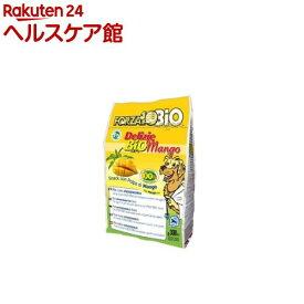 フォルツァ10 ドッグ ビオビスケット マンゴ味(300g)【フォルツァ10(FORZA10)】