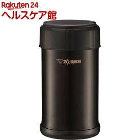 象印 ステンレスクック&フードジャーSW-JA75-TD(1コ入)【象印(ZOJIRUSHI)】