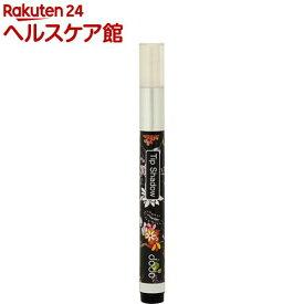 ドド チップシャドウ 13(1本入)【ドド(ドドメイク)】