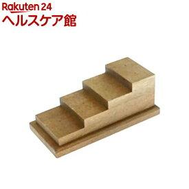 志賀昆虫(シガコン) 平均台(1コ入)【志賀昆虫(シガコン)】