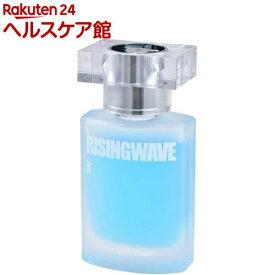 ライジングウェーブ リキッドタイプ2 ライトブルー(60mL)【ライジングウェーブ】