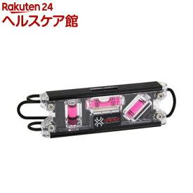 SK11 SPD鳶レベル REVO SPD-TBREV04(1個)【SK11】