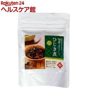 乾燥惣菜 ひじき煮(18g)【タクセイ】