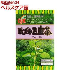 OSK どくだみ三宝茶(5g*32袋入)