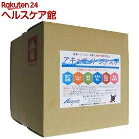 アキュサイト ジアスイ200ppm(10L)