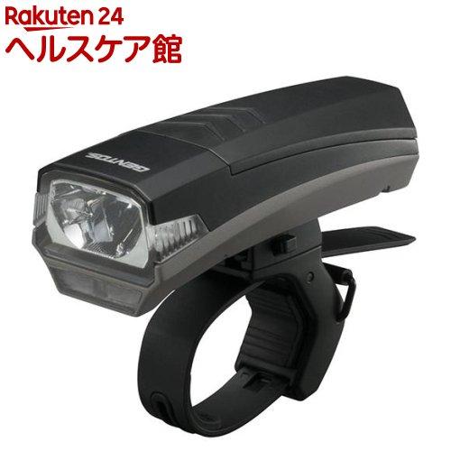 XBシリーズ バイクライト XB-550LD(1コ入)【送料無料】
