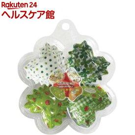 お弁当カップ クローバーハート(40枚入)