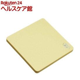 抗菌ソフトまな板 ミニ TF3(1枚)【オークス】