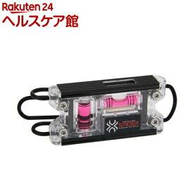 SK11 SPD鳶レベル-2 REVO SPD-TB2REV05(1個)【SK11】