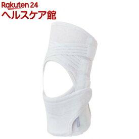 骨骨先生の新ひざ用サポートベルト 左右兼用 L-LLサイズ(2枚入)【骨骨先生】