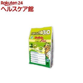 フォルツァ10 ドッグ ビオビスケット キウイ味(300g)【フォルツァ10(FORZA10)】