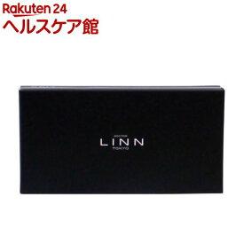 LINN TOKYO 凛 ファンデーション ケース(1コ入)【LINN TOKYO(リン トウキョウ)】