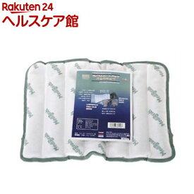 モイストヒートパック キングサイズ(1コ入)【モイストヒートパック】