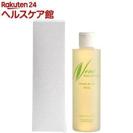 コスモノニ化粧品 ノニピュアシャンプー(300mL)【コスモノニ化粧品】
