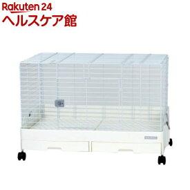 イージーホーム EVO 80-WH(1台)【イージーホーム】