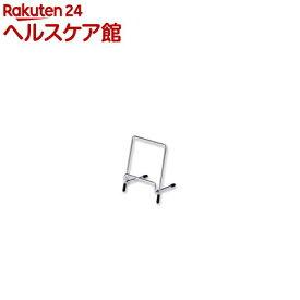 Asmix フリースタンド Sサイズ DB521(1コ入)【Asmix】