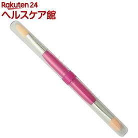アイカラーチップ 2タイプ MP-321(1本入)