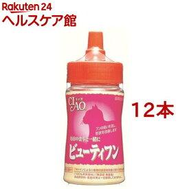 いなば チャオ ビューティフン(30g*12コセット)【チャオシリーズ(CIAO)】