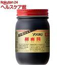 ユウキ 甜面醤(500g)【more20】