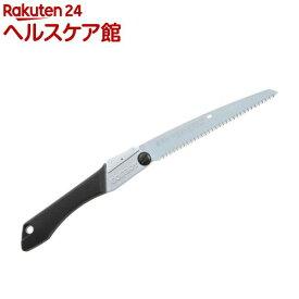シルキー ゴムボーイ 万能目 210mm 本体 121-21(1コ入)【Silky(シルキー)】