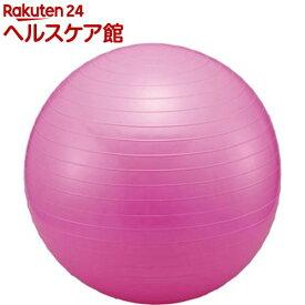 おうちでフィットネスボール(1コ入)【spts9】