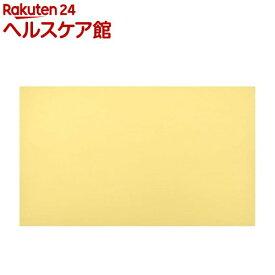クッキンカット家庭用3L(1コ入)