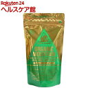 有機インスタントコーヒー フリーズドライ (詰替用)(80g)【ダーボン・オーガニック】