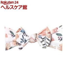 コッパ—パール headband ヘアバンド オータム(1個)【コッパーパール(Copper Pearl)】
