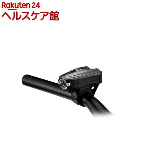 ジェントス AXシリーズ AX-007GR(1コ入)【ジェントス】