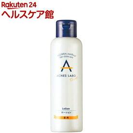 アクネスラボ 薬用 ローション 思春期ニキビ用(150ml)【アクネスラボ】