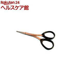 職人さんの手作りハサミ TS102 先丸セーフティ加工(1コ入)