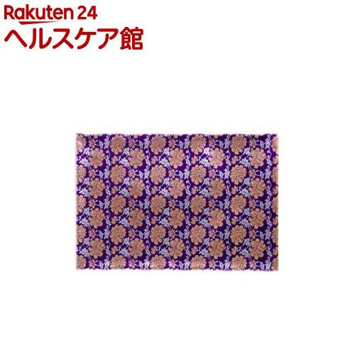 防炎仏壇マット 大(1枚入)