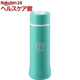 ケヴンハウン スリムマグボトル 300ml ティール(1コ入)【ケヴンハウン(KEVNHAUN)】[水筒]