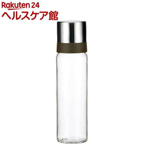 イワキ オイル差し 250mL KS522-SVON(1コ入)【イワキ(iwaki)】