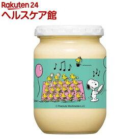 キユーピー マヨネーズ 瓶(250g)