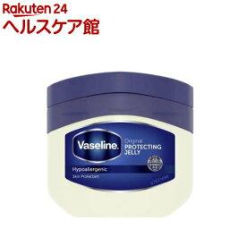 ヴァセリン オリジナル ピュアスキンジェリー(80g)【more30】【ヴァセリン(Vaseline)】