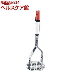 マインコック ポテトマッシャー 522(1コ入)【マインコック】