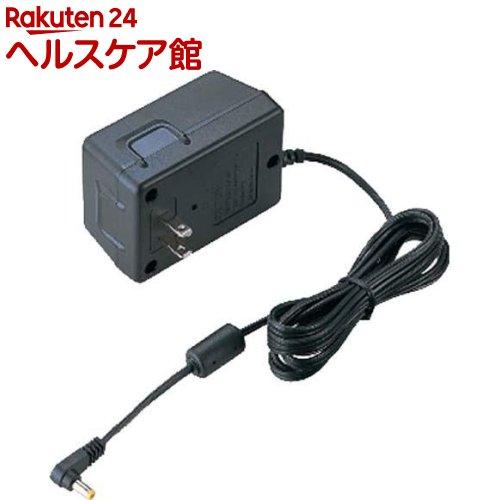 テプラ・プロ ACアダプタ AC0615J(1コ入)【テプラ(TEPRA)】
