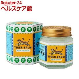 【第3類医薬品】タイガーバーム(30g入)【タイガーバーム】