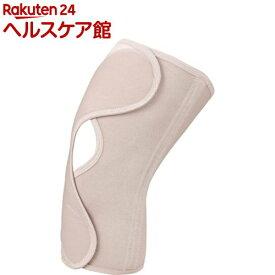 アルケア OAライト・プロ 膝サポーター L(1枚入)【アルケア】