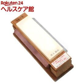 三養 三面砥石(1コ入)【三養】